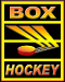 Box Hockey International, Inc.